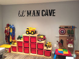Children Playroom How To Make A Children Play Room Useful And Interesting 42 Room