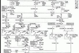 2002 pontiac grand am gt engine 2002 wiring diagram, schematic 2002 Pontiac Grand Am Fuse Box Diagram 2000 pontiac montana spark plug wiring diagram on 2002 pontiac grand am gt engine 2004 pontiac grand am fuse box diagram