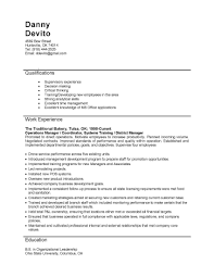 Director Of Quality Resume Examples Best Of Resume Samples Expert