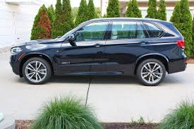 Coupe Series bmw x5 2014 price : F15 2014 BMW X5 50i M-Sport Uncovered - Town + Country BMW