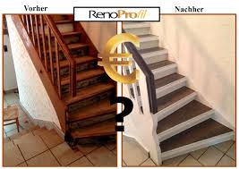 Da gibt es spezialisten, die werden überall gesucht. Wie Hoch Sind Treppenrenovierung Kosten Und Treppenrenovierungs Preise