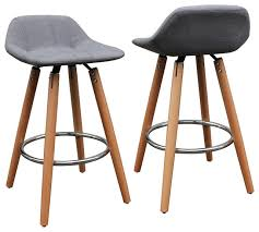 worldwide home furnishings inspire low back counter stools industrial leather dining chair australia