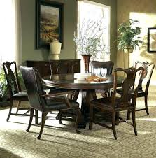 low back dining chairs with arms comfortable