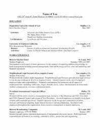 Resume Sample Objective Employer Sample Resumeor Government Employment Brilliant Ideas Of Employee 11