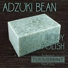 adzuki glycerin soap recipe