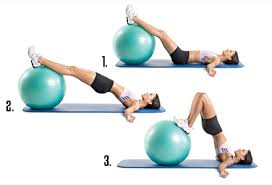 fitness exercitii