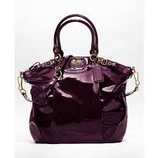 ... Shoulder Handbag E2990 Looove this Coach bag ...