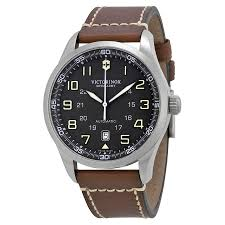 swiss army men watches best watchess 2017 swiss army watches for men best collection 2017