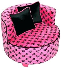 chairs for teen bedrooms. Chairs For Teens Bedrooms Teen Bedroom Seating Captivating Teenage Cheap Decor G