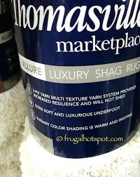 area rugs thomasville ga marketplace allure rug x