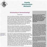 discursive essay on homeschooling an outstanding essay example about homeschooling