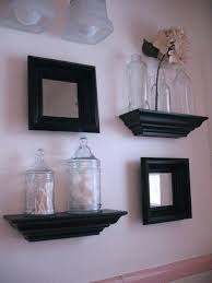 black and pink bathroom accessories. Bathroom: Interior Design For Pink And Black Bathroom Accessories Photo Overview With Idolza In From C