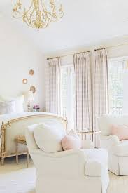 Best 25+ Feminine bedroom ideas on Pinterest   Romantic bedrooms, Romantic  bedroom decor and Romantic bedding