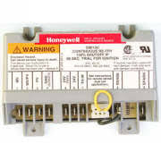 wiring diagram honeywell s8610u3009 wiring wiring diagrams wiring diagram honeywell s8610u3009 wiring wiring diagrams collections