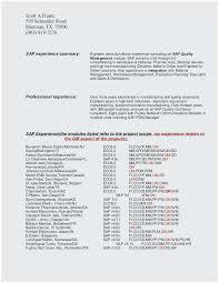 Qa Testing Resume New Qa Analyst Resume Sample Best Qa Engineer