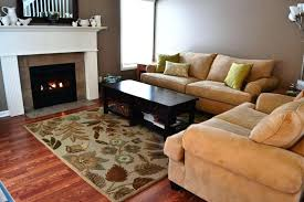 area rug placement in living room living room area rug placement area rug layout living room
