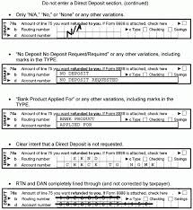 8889 form 2016 form 3 24 individual income tax returns internal revenue service