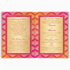 Online Hindu Wedding Card Maker Innovative Marriage Invitation Cards