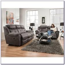 ashley furniture peoria il ad furniture home decorating ideas intended for ashley furniture peoria illinois