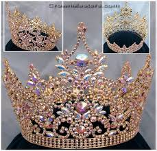تيجان ملكية  امبراطورية فاخرة Images?q=tbn:ANd9GcSD5jjTIq_VPINpJJaDkFy2iznpEVzD2wnpxivyOUzSFooqwTIb