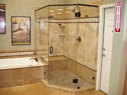 Backyards : Custom Glass Shower Doors Design Installation Repair ...
