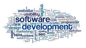 Warehouse Management System Vs Enterprise Resource Planning
