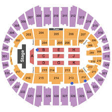 Arizona Veterans Memorial Coliseum Tickets And Arizona