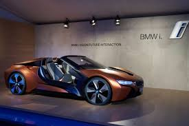 2018 bmw concept. brilliant concept 2018 bmw i8 and bmw concept e