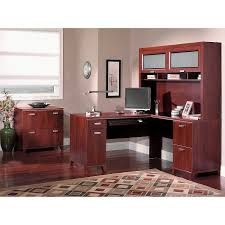 Industrial Computer Cabinet Bush Furniture Designing And Delivering Quality Furniture To Your