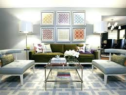 updated living room ideas office beautiful unique grey sofa decor images inspirations light gray design decorating