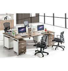 luxury office desk. Modern Office Furniture Top Quality Large Luxury Table/ Desk /executive L