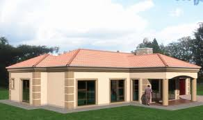 fascinating tuscan house plans in pretoria ojai tuscan home design tuscan house plans in pretoria