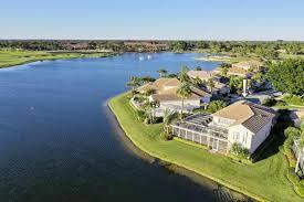 palm beach gardens fl real estate
