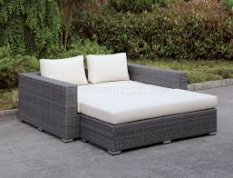 outdoor patio daybed. Outdoor Patio Daybed I