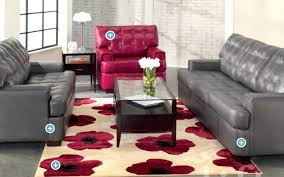 Sears Living Room Furniture Cool Sears Living Room Furniture Sale