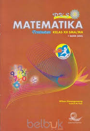 Semua bilangan jika dikalikan 0 hasilnya juga 0, maka nilai m adalah 0. Kunci Jawaban Matematika Peminatan Kelas 11 Kurikulum 2013 Key