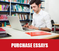 Cheapest Essay Writing Service Cheap Essay Writing Service Buy Cheap Essays At 15 Page