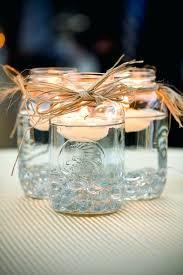 Decorating Mason Jars For Baby Shower Fashionable Decorated Mason Jars Mason Jar Pantry Pinterest Mason 83