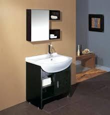european bathroom vanities. Bathroom European Style Vanity Cabinet \u2013 Chuckscorner Vanities