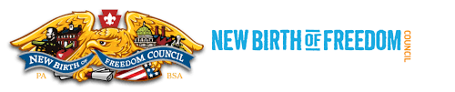 Bsa Registration Fee Chart 2019 Bsa Membership Fees Increase Likely For 2020 New Birth Of