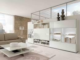 living room modern lighting decobizz resolution. Interior Decoration Furniture Living Room White Beige Decobizz With Resolution 1920x1440. Reclaimed Wood Ideas. Modern Lighting