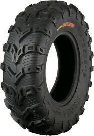 Kenda 25542004 <b>Kenda K592 Bearclaw</b> Evo Tire 28x9-14   eBay