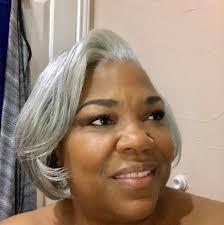 Nona Johnson - Address, Phone Number, Public Records | Radaris