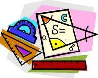 Контрольная работа по математике класс