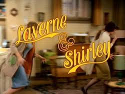 Laverne & Shirley - Wikipedia