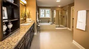 bathroom remodel designs. Master Bathroom Design Ideas | Bath Remodel Home Channel TV - YouTube Designs A