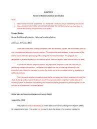 essay what is sport mobile phone