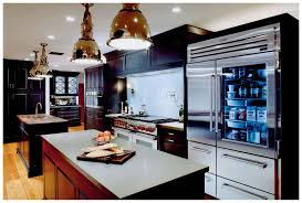 Abt Kitchen Appliance Packages Stainless Steel Appliance Design For A Modern Kitchen Ge Appliance