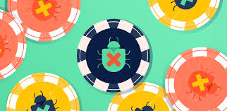 Game Backlog Tracker How To Gamify Your Bug Tracking Process Work Life By Atlassian