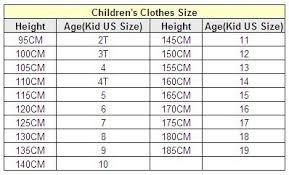 Us 21 99 Fly Kids Wholesale Children Clothes New Children Girls Knitged Sweater High Collar Shirt Cotton Candy Colored Cat For Girl Fk248 In